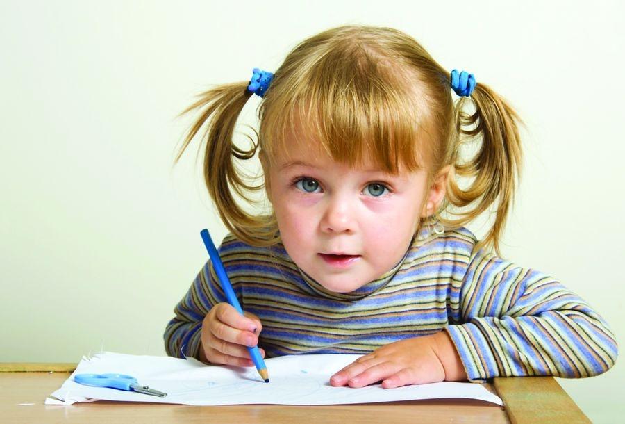 razvitie-i-psixologiya-rebenka-ot-1-goda-do-3-x-let2