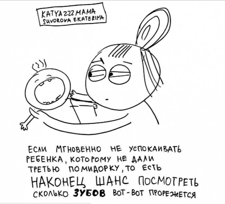 prozubki_751x681