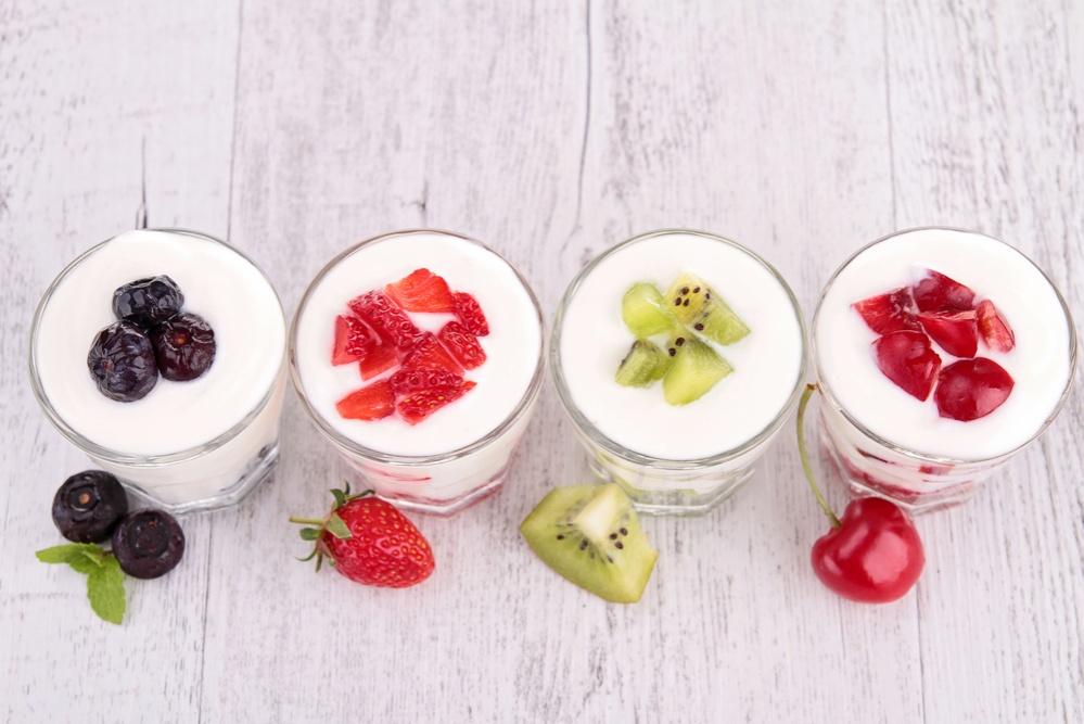 yogurt-main
