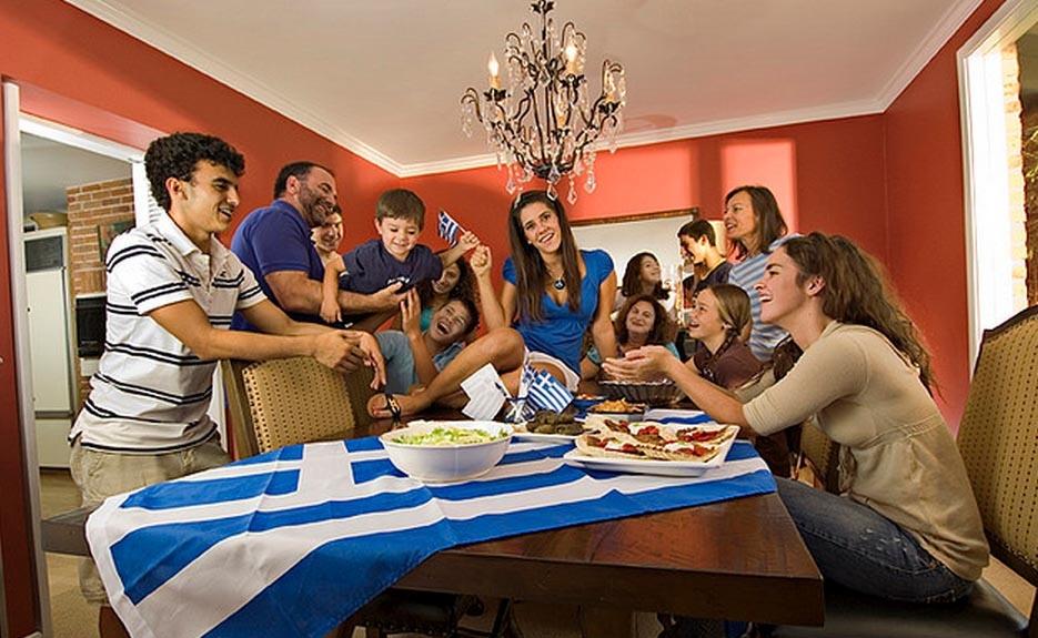 greek_family_01