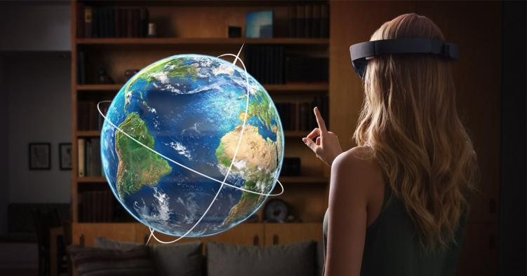 virtual-reality-to-become-real-1200x630_751x394