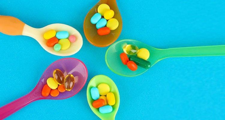 antibiotiki_750x403