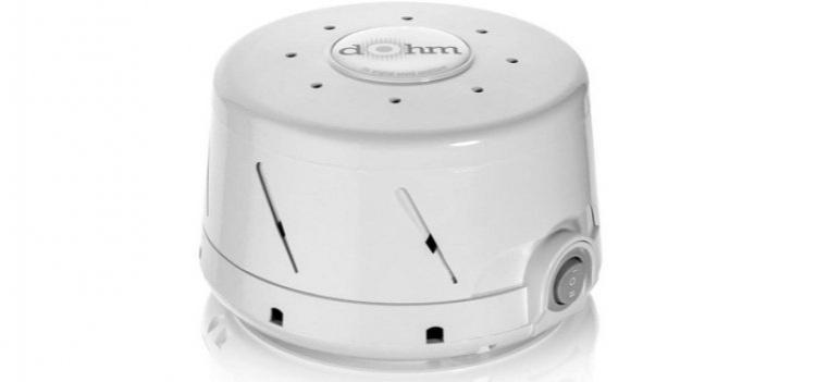 generator-belogo-shuma_751x351
