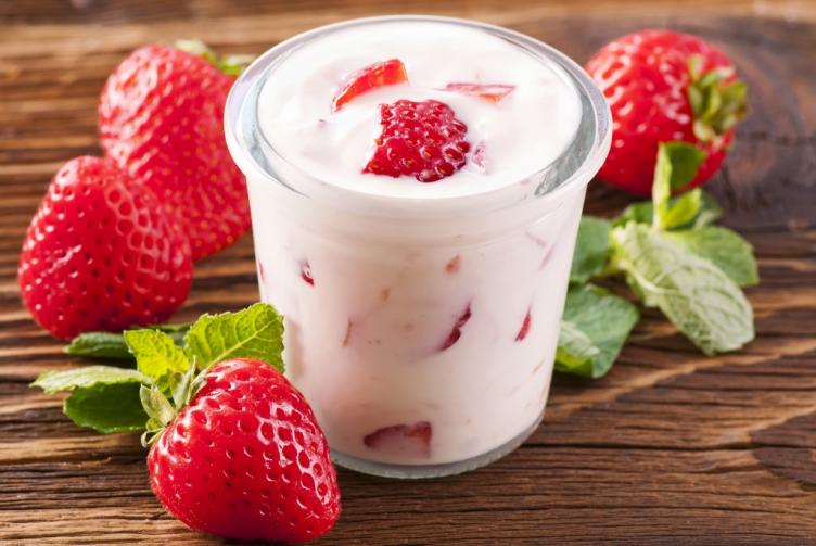 yogurt_v_multivarke_752x503