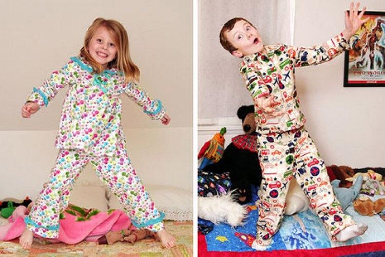pijama_750x500