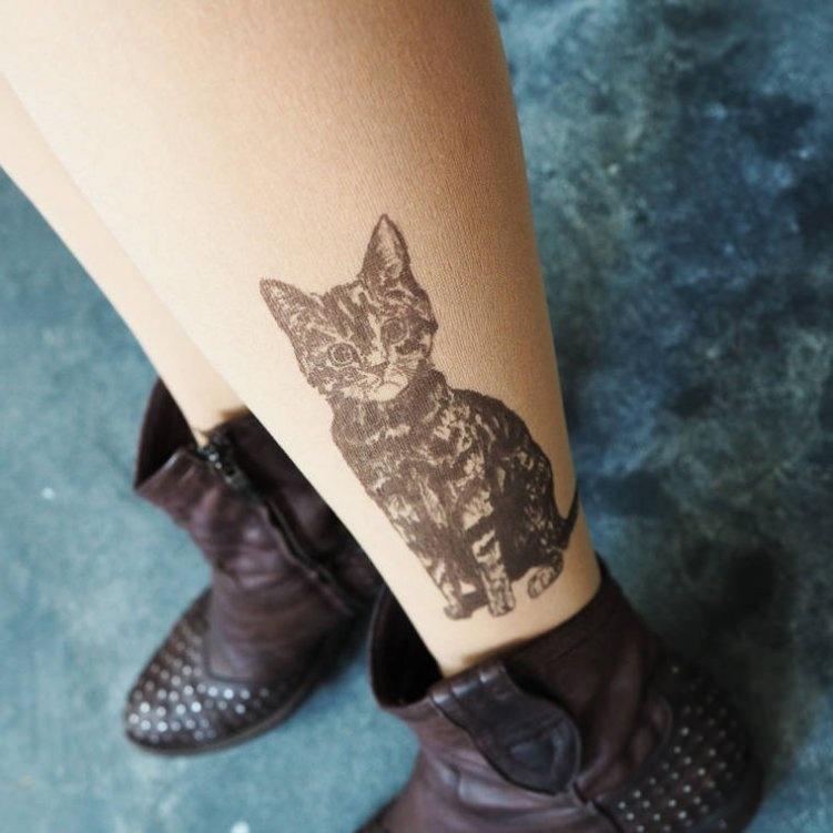 tattoo_tights_5_751x751_1