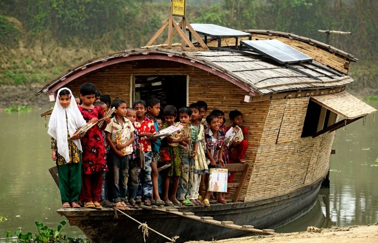 bangladesh_750x484