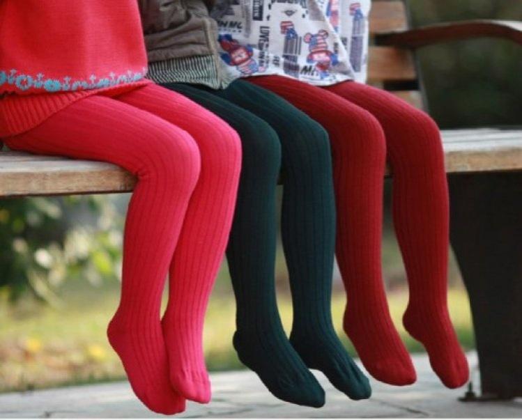 1456999010_korean-girl-s-pantyhose-candy-color-pants-vertical-stripe-trousers-elastic-cotton-panty-hose-leggings-za1623_750x603