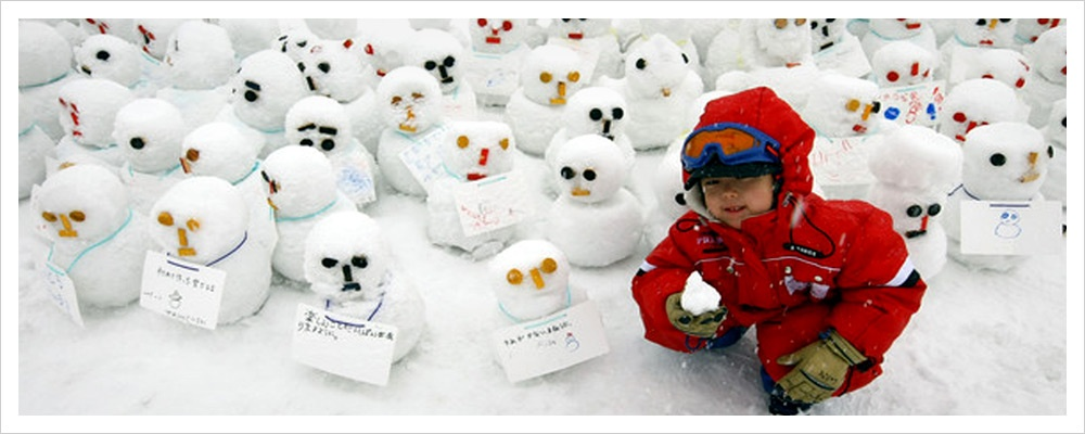 ice-foto-topic-snowmen-3