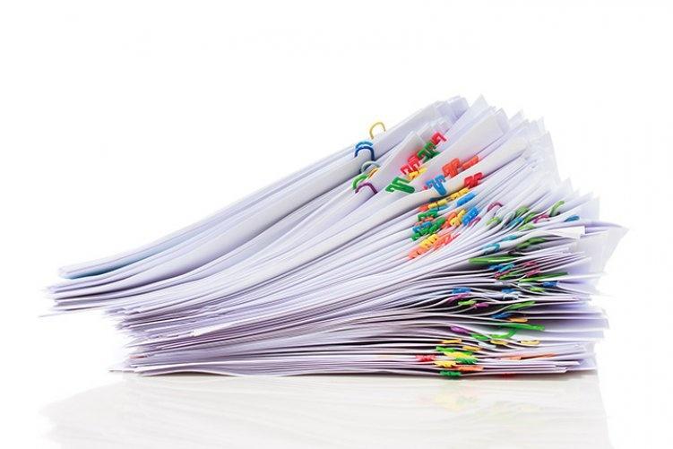 dokumenti-dlja-postuplenia-v-avstriu_751x501