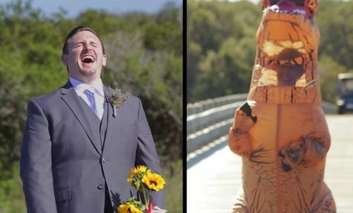 nevesta-prishla-na-svoyu-svadbu-v-kostyume-dinozavra-foto-video-1