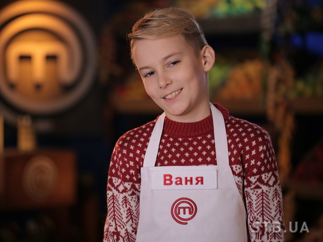 mastershef-deti-2-stali-izvestny-imena-uchastnikov-shou-foto-21