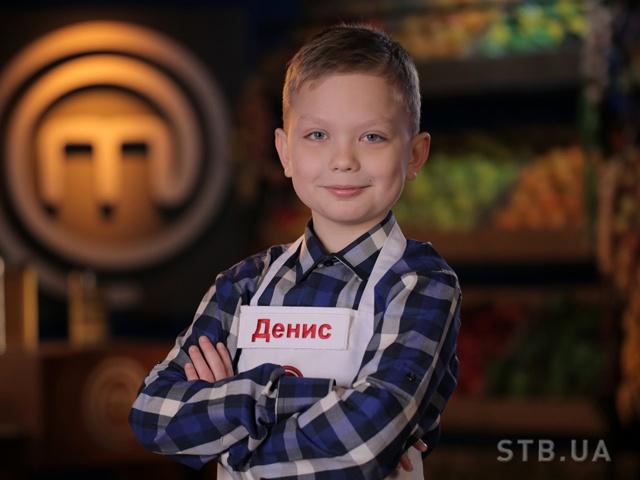 mastershef-deti-2-stali-izvestny-imena-uchastnikov-shou-foto-16