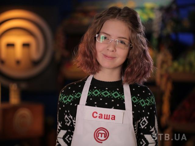 mastershef-deti-2-stali-izvestny-imena-uchastnikov-shou-foto-13