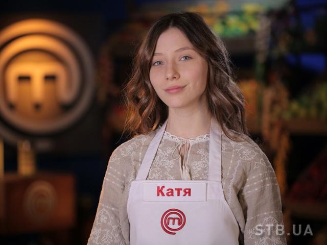 mastershef-deti-2-stali-izvestny-imena-uchastnikov-shou-foto-19