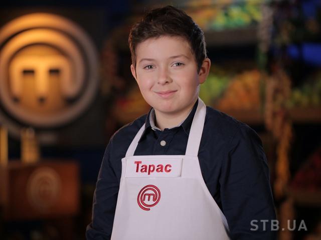 mastershef-deti-2-stali-izvestny-imena-uchastnikov-shou-foto-6