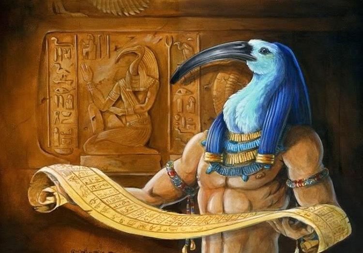 sistema_obucheniya_v_drevnem_egipte_750x523