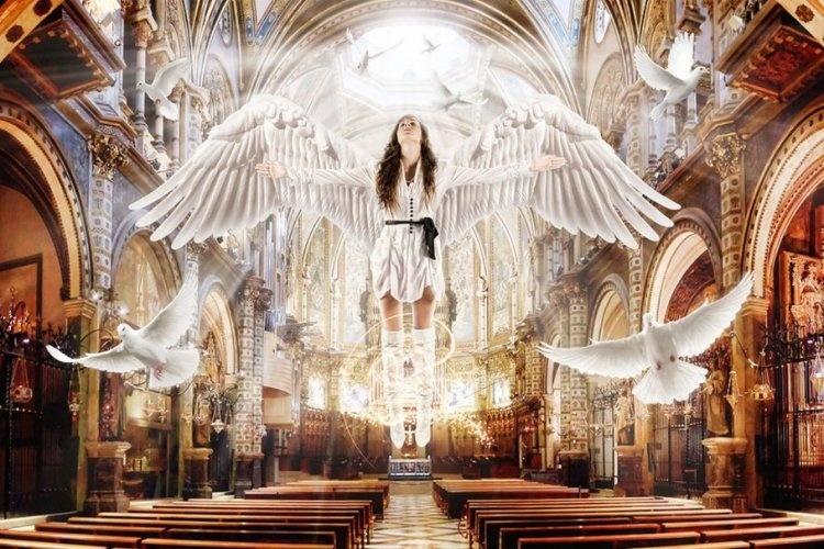 40_let_angel_hranitely_750x500