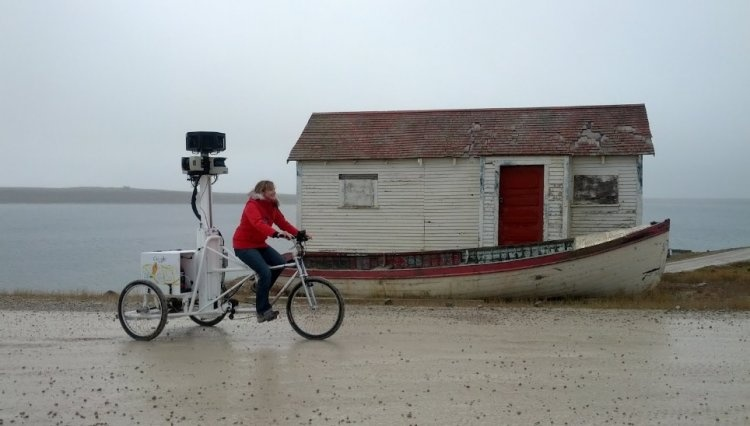 fotograf-velosipedist_750x426