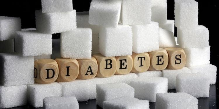 diabet_750x375_01
