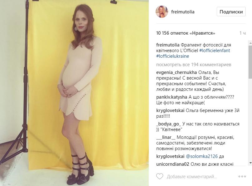olga-freymut-pokazala-okruglivshiysya-zhivotik-foto_01