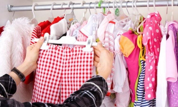 baby_fashion_3_750x450