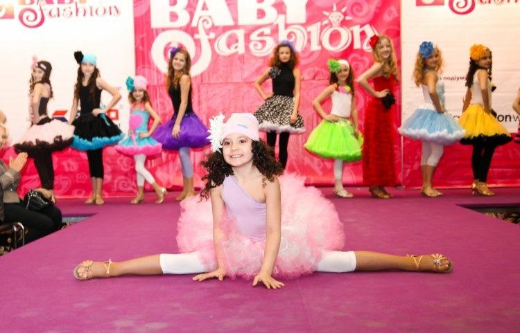 baby_fashion_2_750x481