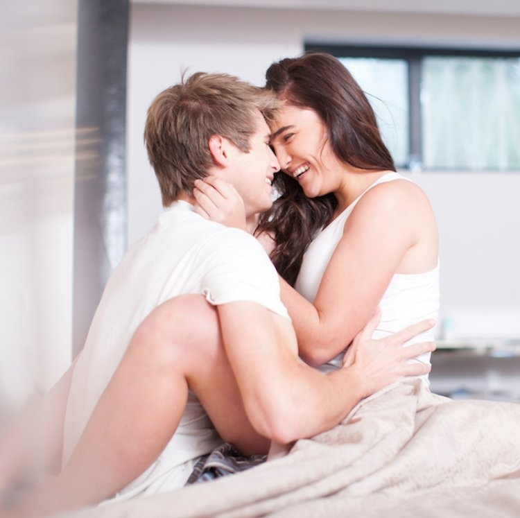 seks_naplevaty8_750x747