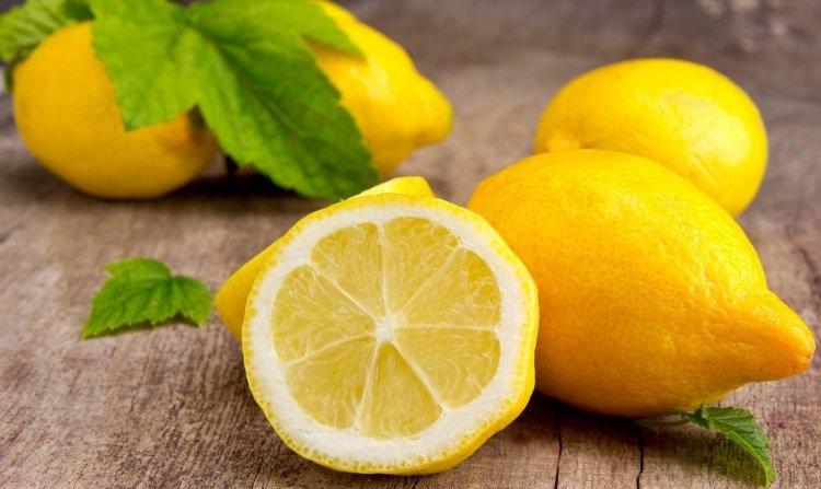 signal_limon_750x447