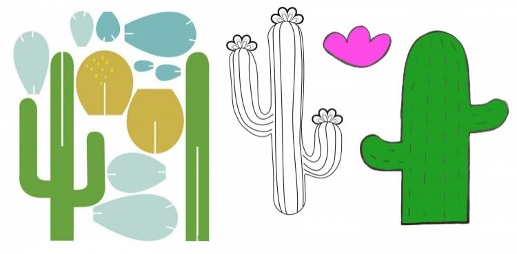 kaktusyi_iz_bumagi_foto_6_750x370