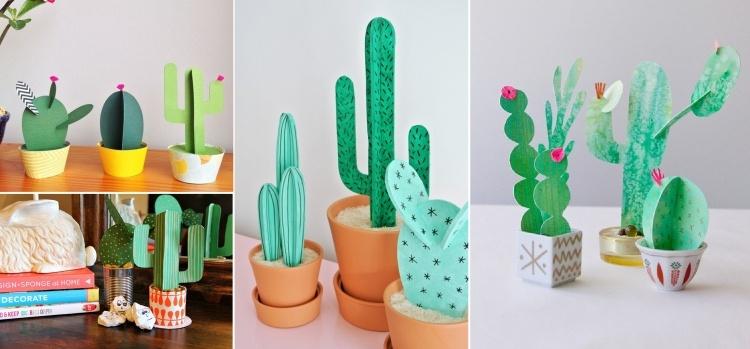 kaktusyi_iz_bumagi_foto_5_750x349