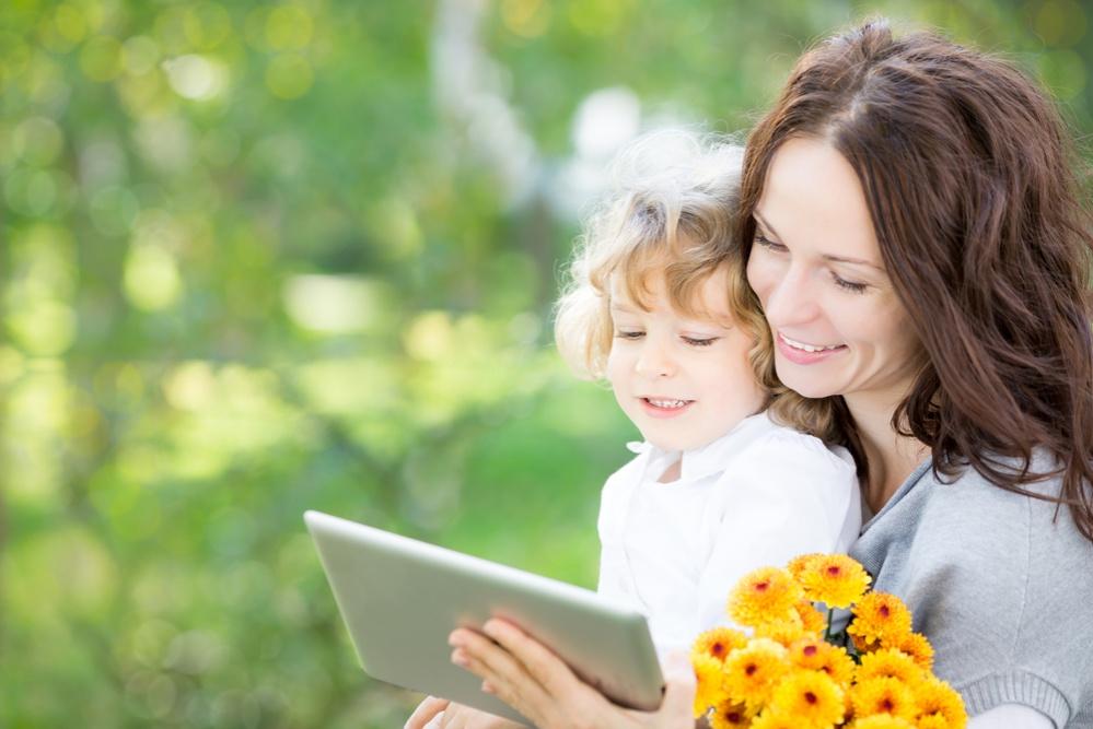 10-vazhnyh-pravil-pri-vybore-detskogo-plansheta-2