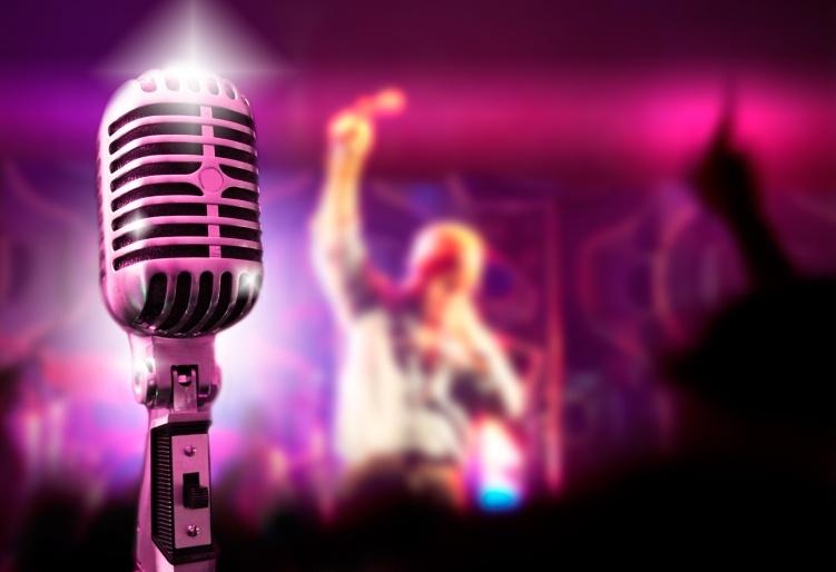 karaoke_751x514