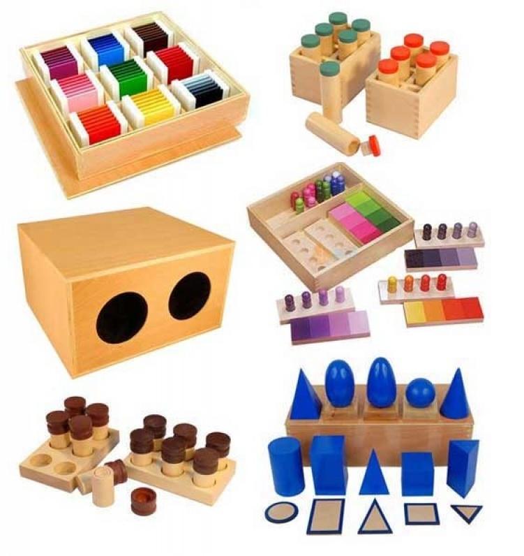 montessori-materialy_751x796