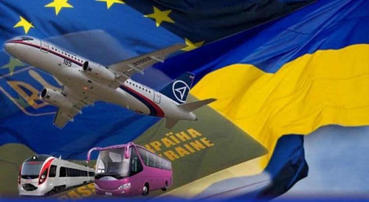 yescenter-europe-ukraine_751x411