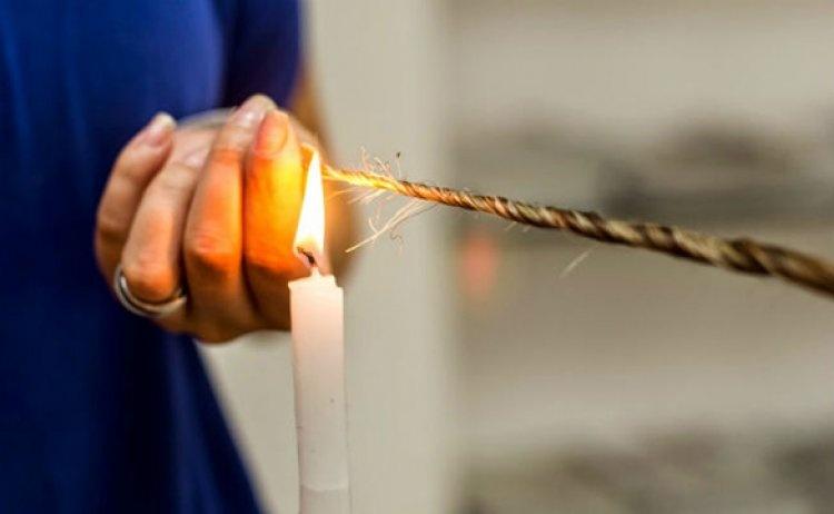 candle_cutting_750x462