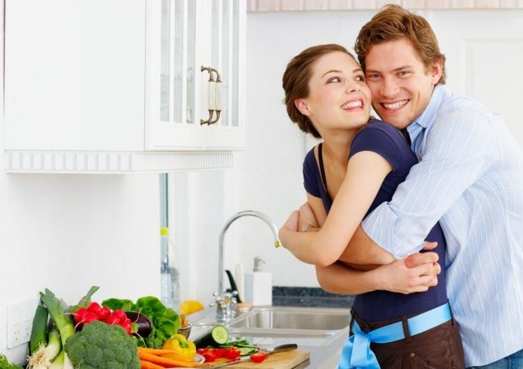 картинки заботливой жены статье техники советы