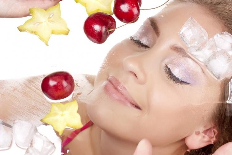 kosmetika_v_holodilynike_751x501