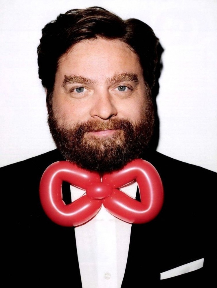 galifianakis_750x993