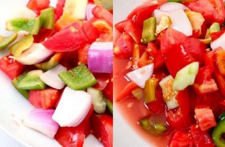 salat_750x491