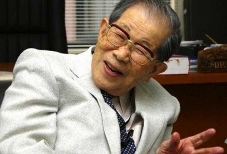 otkrijte-tajnata-za-mladost-i-dylgoletie-na-doktor-shigeaki-hinohara_750x511