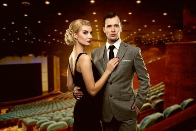 teatralny_dresskod_01_750x500_01