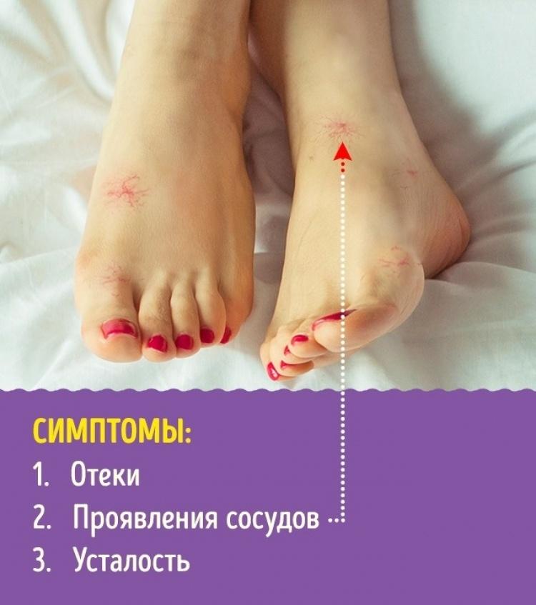 problemyi_s_pechenyyu_750x847