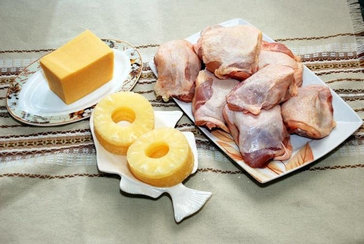 chicken-cheese_01_750x502