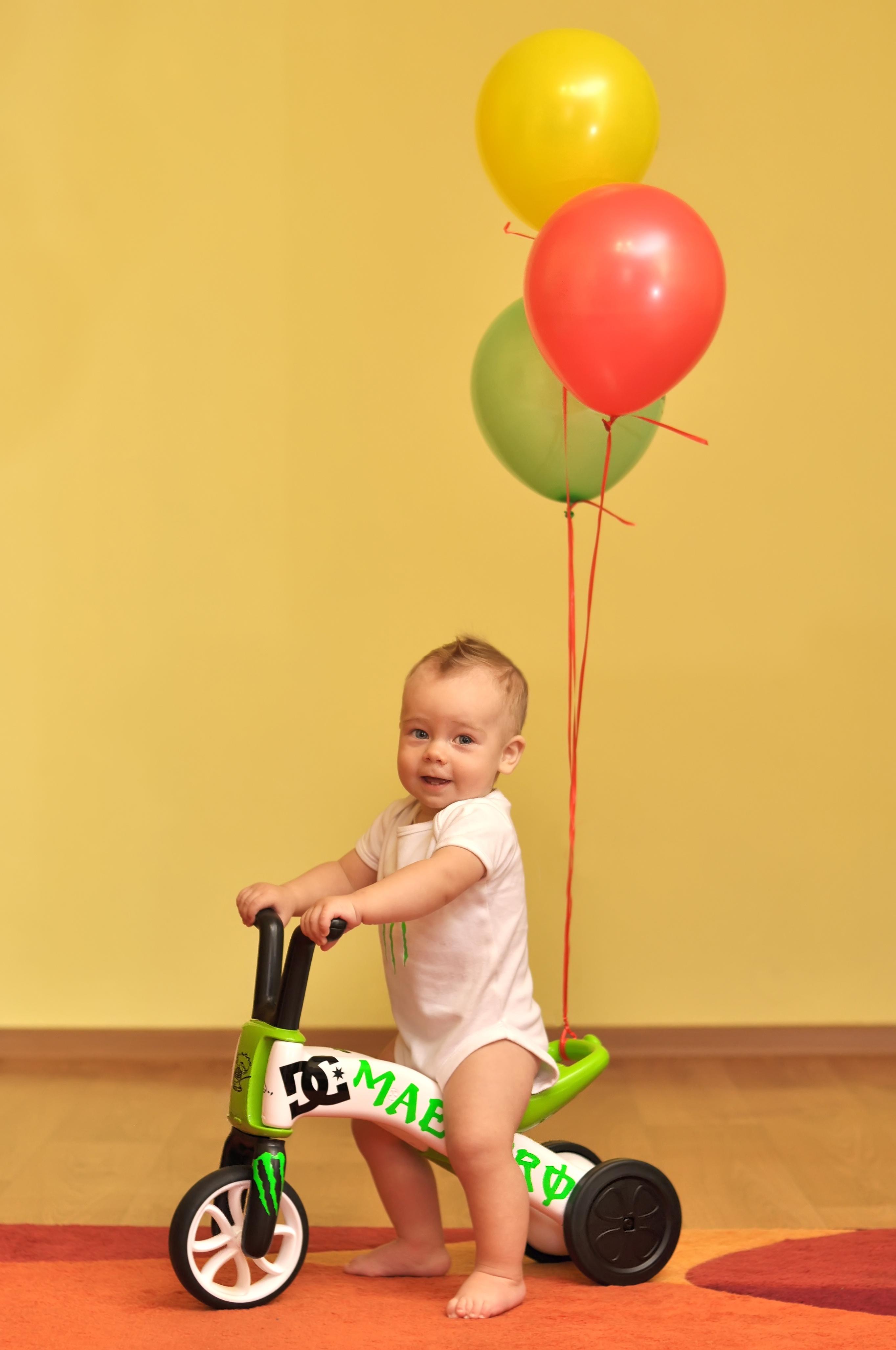 kruche-vseh-kak-treniruetsya-samyy-yunyy-motociklist-ukrainy-2