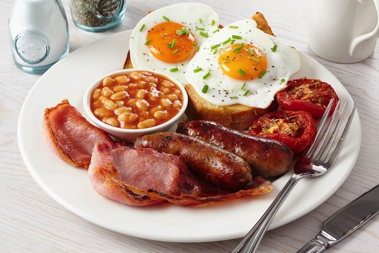 full-english-breakfast035copy_750x500