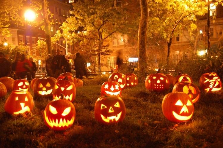 halloween-picture-tykvy_750x499