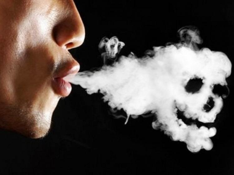 stop-smoking_750x562
