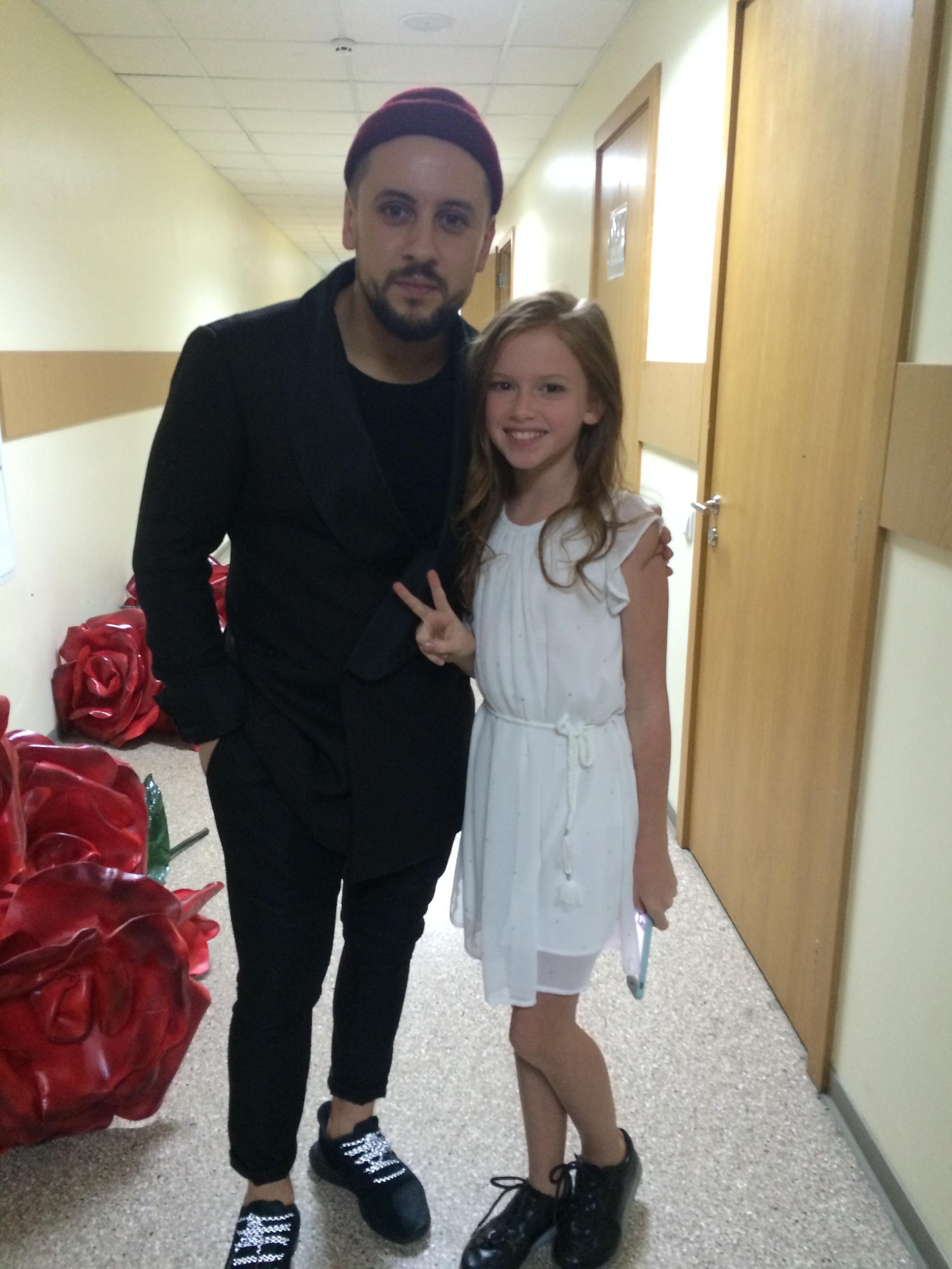 ukrainskie-zvezdy-podderzhali-uchastnicu-detskogo-evrovideniya-2017-2