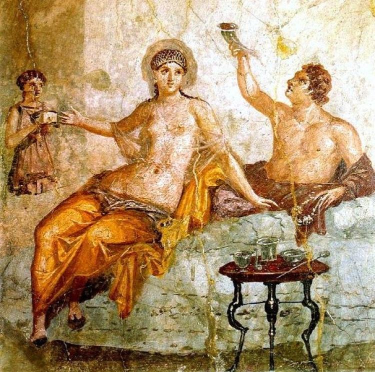 606px-herculaneum_fresco_001_750x743